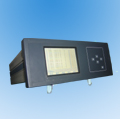 西安XSR70A 彩色巡检记录仪