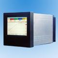 西安XSR70 彩色无纸记录仪 XSR70无纸记录仪