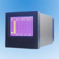 XSR30 单色无纸记录仪 XSR30无纸记录仪