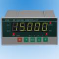 XSB-IC力值显示控制仪 XSB-IC称重仪 称重显示仪