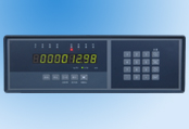 XSB9皮带秤控制器 皮带秤控制仪XSB9