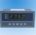 XSPC-II时间程序给定器 XSPC-II/A-H1A1VO时间程序给定器