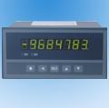 DS定时器 西安定时器DS/A-K1S0V0定时器
