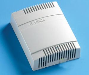 DMW19露点变送器 DMW19暖通空调用露点测量变送器