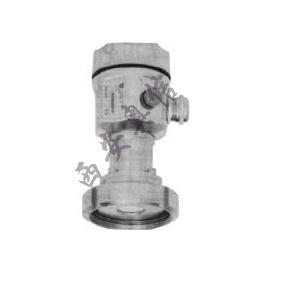 德国E+H PMP41压力变送器 PMP45压力变送器 西安 E+H 变送器