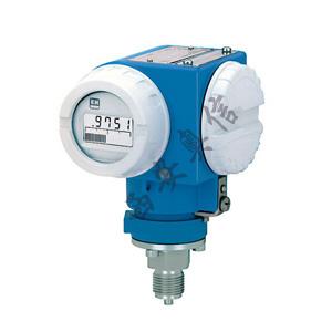 E+H智能压力变送器PMC731 德国E+H PMP731 变送器