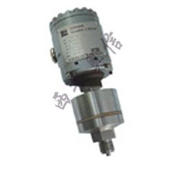 PMC536压力变送器 德国E+H PMC536Z