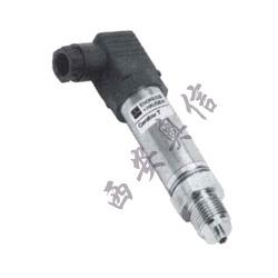 E+H P41压力变送器 德国E+H变送器