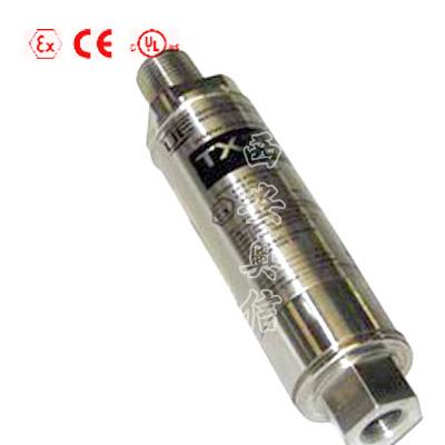 美国UE变送器 TX200-03 TX200-04防爆压力变送器