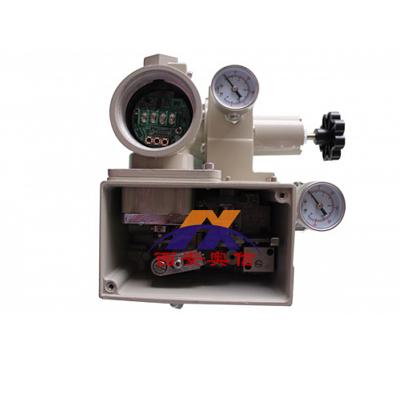 HEP-16电气阀门定位器现货