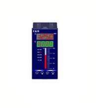 百特工控 XMJRY5000流量积算无纸记录仪
