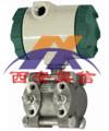 百特仪表FB3351GP电容型表压压力变送器
