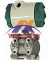 百特FB3351DP电容型差压变送器