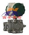 百特说明书FB3351AP电容型绝压压力变送器