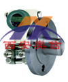 百特1199RTW型螺纹安装式远传法兰