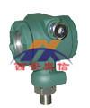 百特仪表FB0803Y小型化扩散硅压力变送器