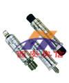 百特FB0803X精巧型扩散硅压力变送器
