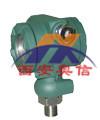 百特工控FB0803工业型扩散硅压力变送器