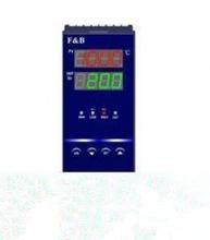 百特工控 XMR6000QC系列十二通道真彩无纸记录仪