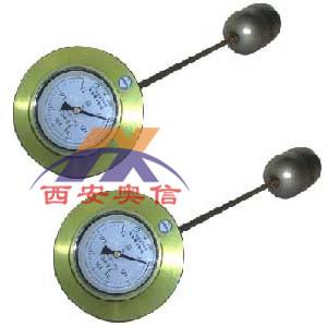 液位变送器UQZ-2-0001磁性浮球液位计