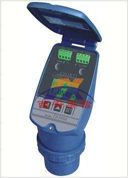TD2000-P-080 超声波液仪 西安超声物位计