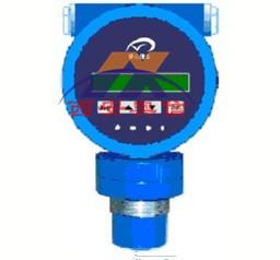 防爆型超声波液位计AXCJ-3000EX 防爆超声波液位计