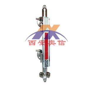 磁性浮子液位计 UHZ-528SAP0701A