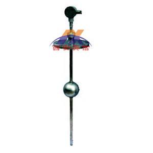 浮球液位变送器UQZ-523 UQZ-52 磁性浮球液位计