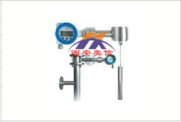 液位变送器 AX-FT 浮筒液位变送器
