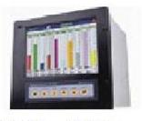 百特仪表 XMR7000QC系列四十通道真彩无纸记录仪
