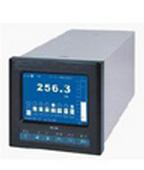 百特工控 XMR5000C系列十二通道彩色无纸记录仪