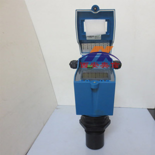 西安液位计 AXCJ-3000 超声波液