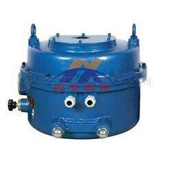 电动执行器 381RSA-05 优质供应商 电子式执行器
