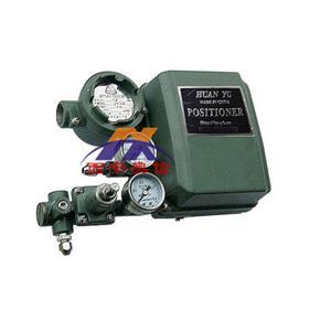 ZPD-2111 电气阀门定位器 西安奥信生产厂家