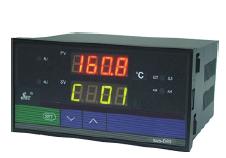 香港昌晖SWP-C801-00-23数字显示仪表