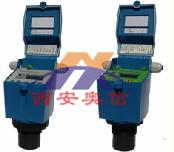 防腐型超声波物位计AXCJ-3000F西安液位计