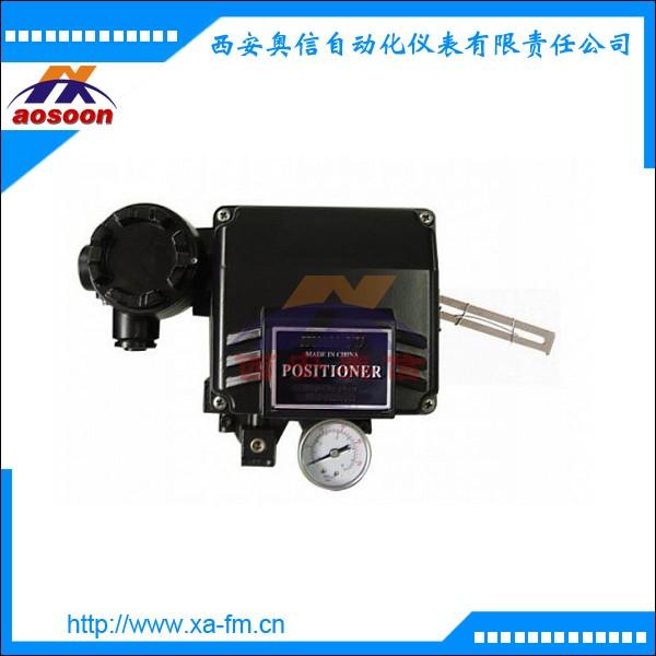 YT1000 定位器 电气定位器 YT-1000L