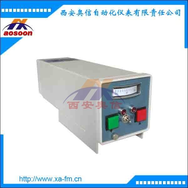 DFD-05 操作器 DFD-0500 电动操