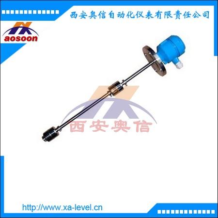 浮球液位计 UQK-71-2 液位传感器