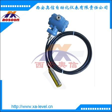 静压式液位计 AXB-02 液位计 投入式液位变送器