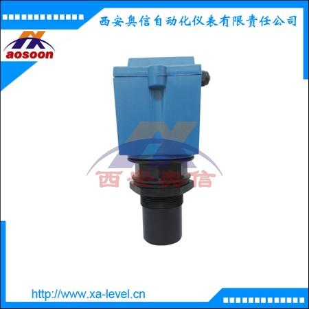 超声波物位计 AXCJ-3000 防腐液位计 液位计现货