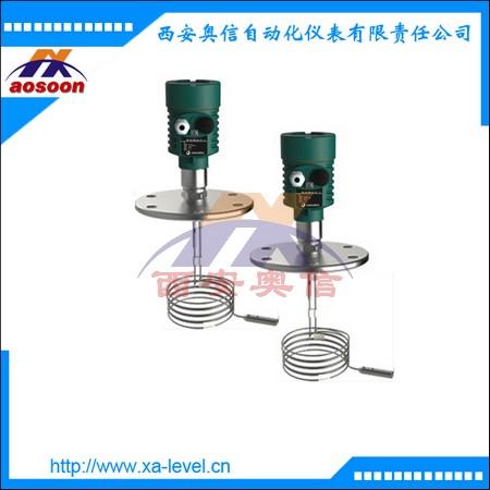 缆式液位计 LD701 雷达物位计 双缆式物位计