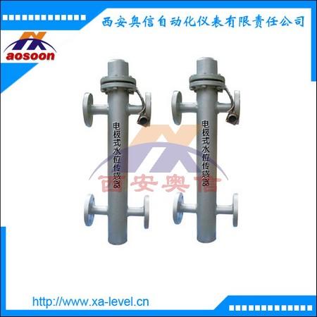电极式水位传感器 gd-2水位传感