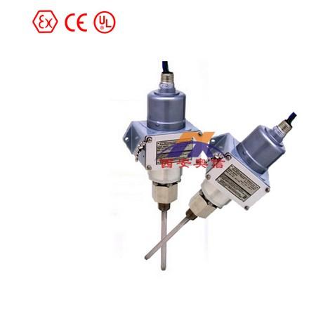 美国CCS 646TUE5 CCS机械式温度