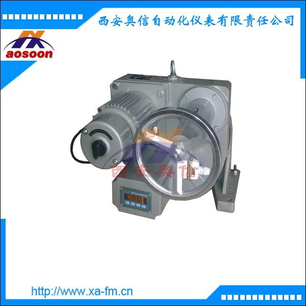 DKJ-6100 执行器 电动执行机构 DKJ-610M