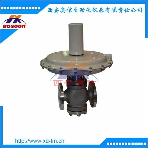 氮封系统 ZZDQ 氮封装置 西安氮封阀