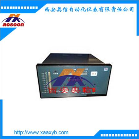 锅炉调节仪 SZD-S-2 水位调节仪