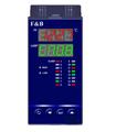 多路巡检仪 XMD52208 温控巡检仪