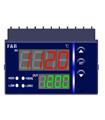 XMT54U0FP 百特工控 数显控制仪