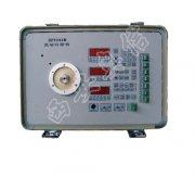 振动校验台 DF9282 便携式振动校验仪